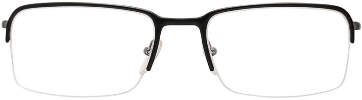 PRADA-PRESCRIPTION-GLASSES-MODEL-VPR-59Q-1BO-101-FRONT