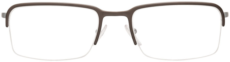 PRADA-PRESCRIPTION-GLASSES-MODEL-VPR-59Q-LAH-101-FRONT