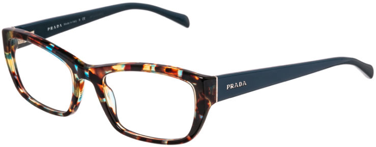 PRADA-PRESCRIPTION-GLASSES-MODEL-VPR18O-A-NAG-101-45