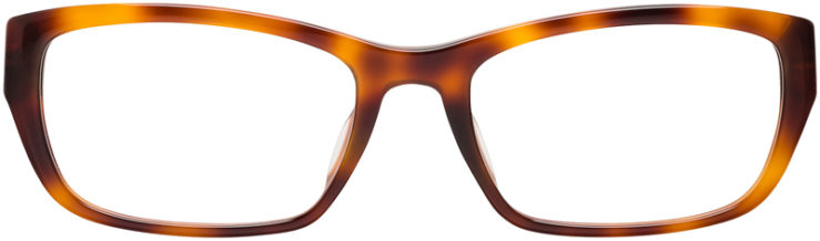 PRADA-PRESCRIPTION-GLASSES-MODEL-VPR18O-A-TKR-101-FRONT