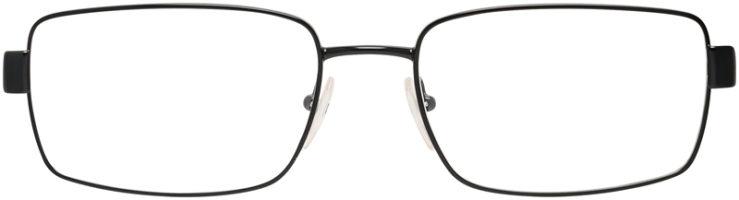 PRADA-PRESCRIPTION-GLASSES-MODEL-VPR60Q-1BO-101-FRONT
