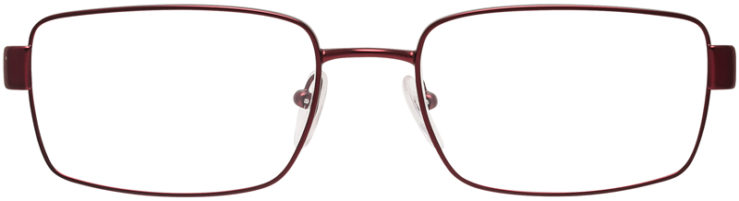 PRADA-PRESCRIPTION-GLASSES-MODEL-VPR60Q-ROP-101-FRONT