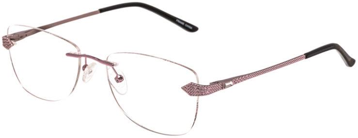 PRESCRIPTION-GLASSES-MODEL-A372-ROSE-CLEAR-45