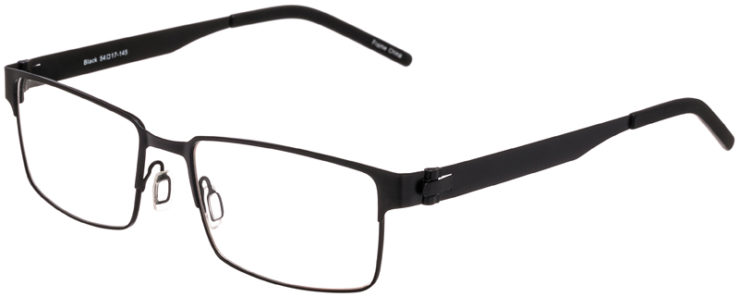 PRESCRIPTION-GLASSES-MODEL-ART-312-BLACK-45