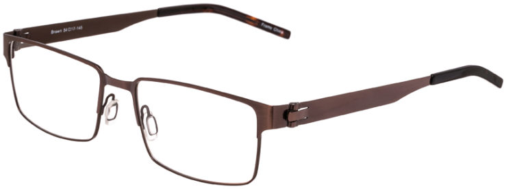 PRESCRIPTION-GLASSES-MODEL-ART-312-BROWN-45