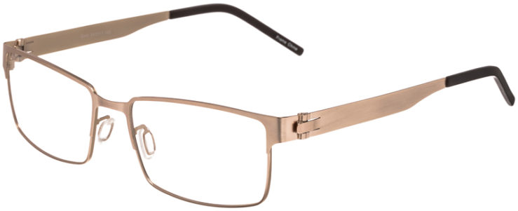 PRESCRIPTION-GLASSES-MODEL-ART-312-GOLD-45