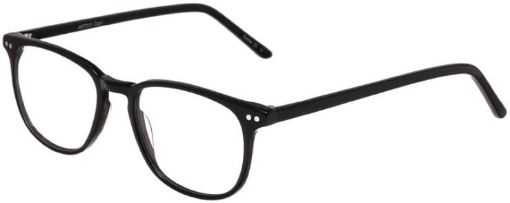 PRESCRIPTION-GLASSES-MODEL-ART-313-BLACK-45
