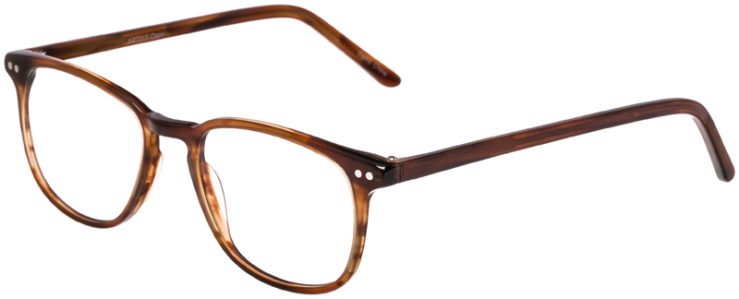 PRESCRIPTION-GLASSES-MODEL-ART-313-BROWN-45