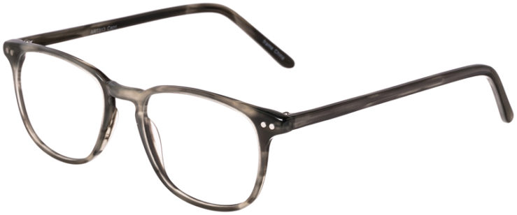 PRESCRIPTION-GLASSES-MODEL-ART-313-GREY-45