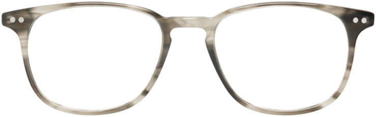 PRESCRIPTION-GLASSES-MODEL-ART-313-GREY-FRONT