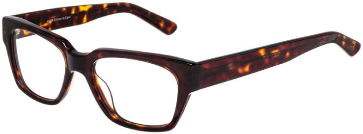 PRESCRIPTION-GLASSES-MODEL-ART-412-DARK-TORTOISE-45