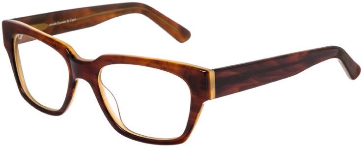 PRESCRIPTION-GLASSES-MODEL-ART-412-HAVANA-CRÈME-45