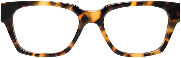 PRESCRIPTION-GLASSES-MODEL-ART-412-TOKYO-TORTOISE-BLACK-FRONT