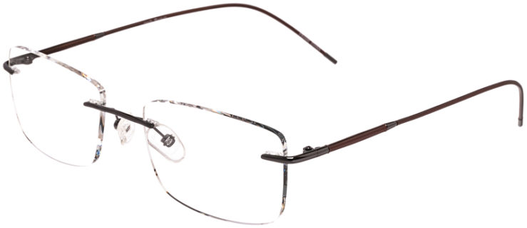 PRESCRIPTION-GLASSES-MODEL-CONGRESS-GUNMETAL-BROWN-45
