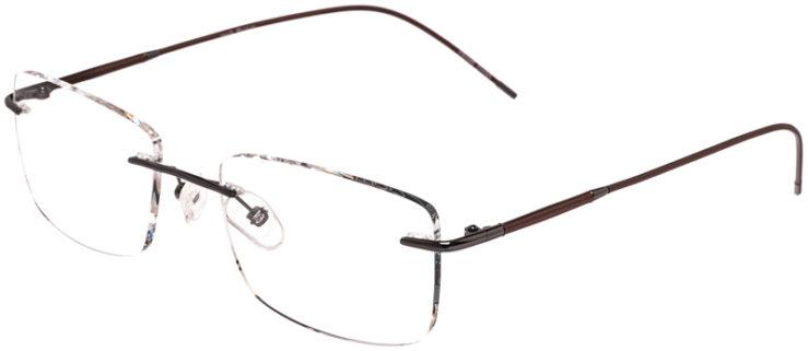 PRESCRIPTION-GLASSES-MODEL-CONGRESS-GUNMETAL-BROWN-45