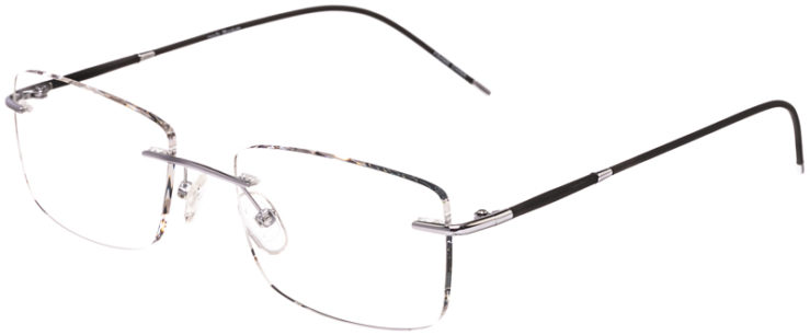 PRESCRIPTION-GLASSES-MODEL-CONGRESS-SILVER-BLACK-45