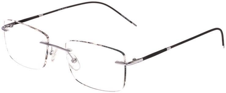 PRESCRIPTION-GLASSES-MODEL-CONGRESS-SILVER-BLACK-45