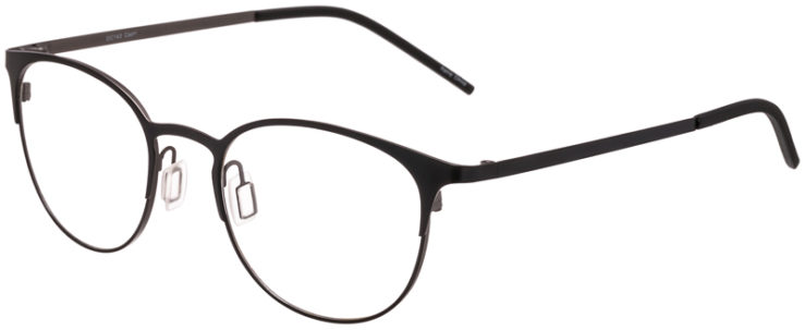 PRESCRIPTION-GLASSES-MODEL-DC-143-BLACK-45