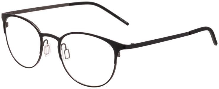PRESCRIPTION-GLASSES-MODEL-DC-143-BLACK-45