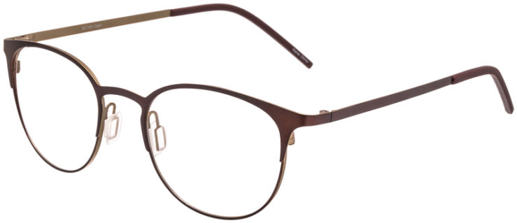 PRESCRIPTION-GLASSES-MODEL-DC-143-BROWN-45