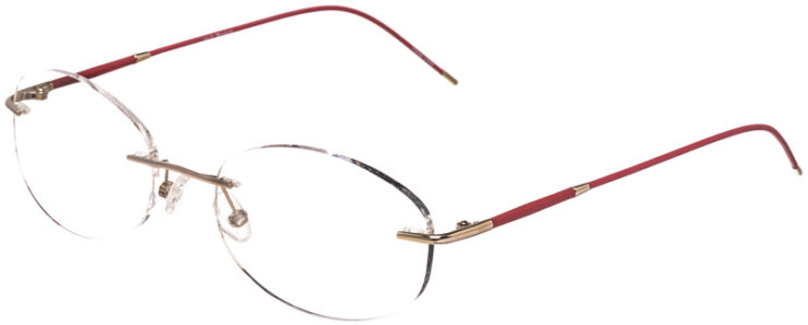 PRESCRIPTION-GLASSES-MODEL-EMPRESS-GOLD-BURGUNDY-45