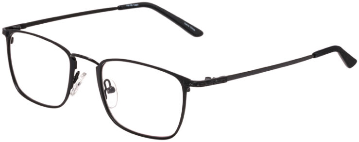 PRESCRIPTION-GLASSES-MODEL-FX-108-BLACK-45