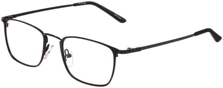 PRESCRIPTION-GLASSES-MODEL-FX-108-BLACK-45