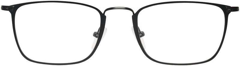 8697e7583de Buy Prescription Eyeglasses Online
