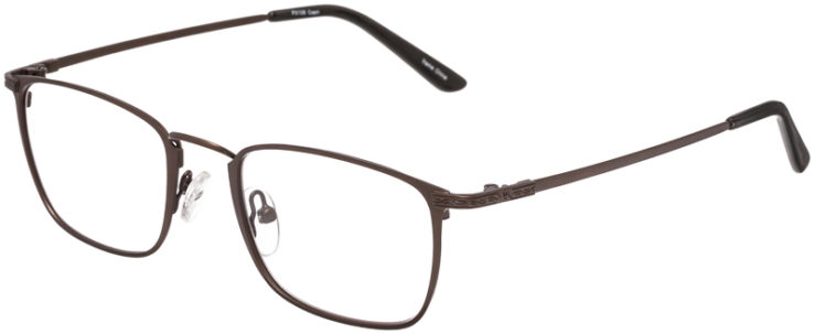 PRESCRIPTION-GLASSES-MODEL-FX-108-BROWN-45