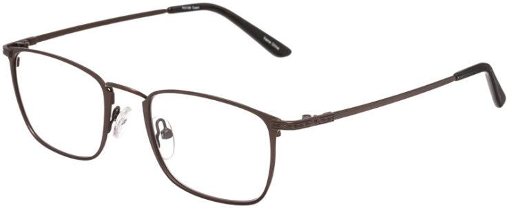 PRESCRIPTION-GLASSES-MODEL-FX-108-BROWN-45