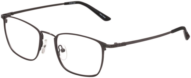 PRESCRIPTION-GLASSES-MODEL-FX-108-GUNMETAL-45