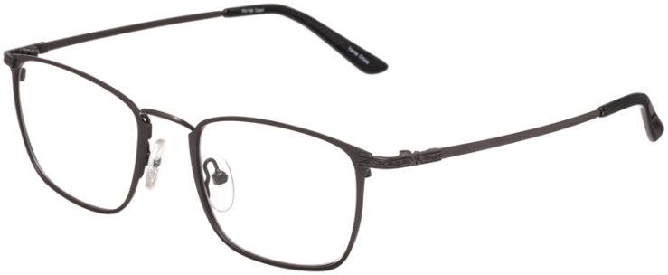 PRESCRIPTION-GLASSES-MODEL-FX-108-GUNMETAL-45