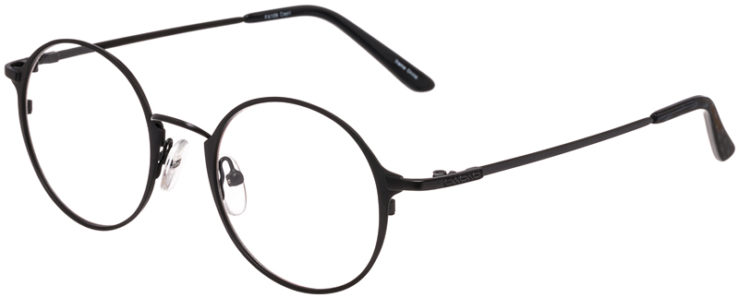 PRESCRIPTION-GLASSES-MODEL-FX-109-BLACK-45