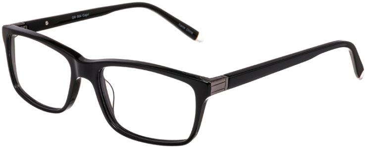 PRESCRIPTION-GLASSES-MODEL-GR-804-BLACK-45