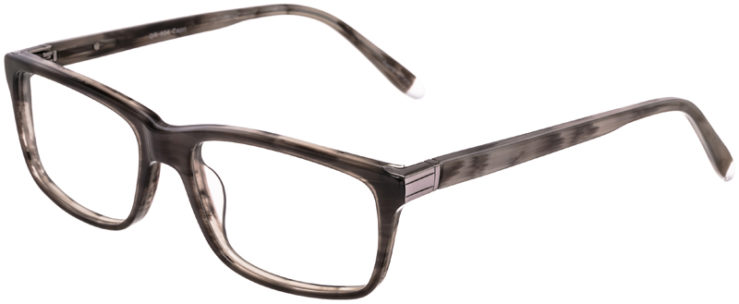 PRESCRIPTION-GLASSES-MODEL-GR-804-GREY-45