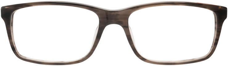 PRESCRIPTION-GLASSES-MODEL-GR-804-GREY-FRONT