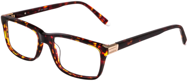 PRESCRIPTION-GLASSES-MODEL-GR-804-TORTOISE-45