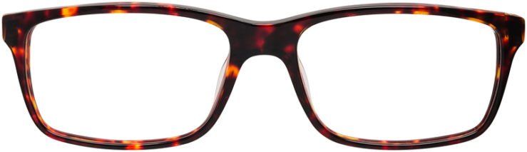 PRESCRIPTION-GLASSES-MODEL-GR-804-TORTOISE-FRONT