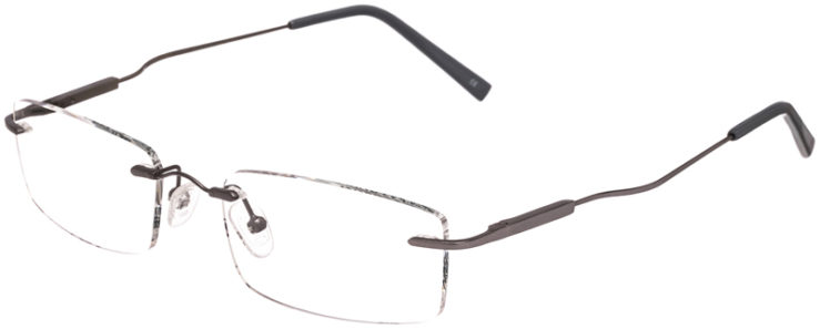 PRESCRIPTION-GLASSES-MODEL-MX929-MATTE-GUNMETAL-45