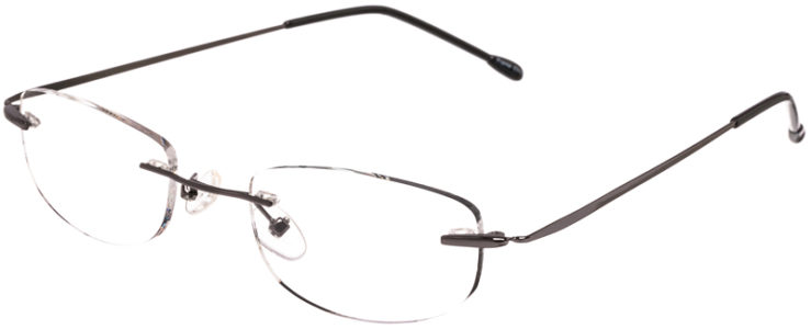 PRESCRIPTION-GLASSES-MODEL-U733-GREY-45