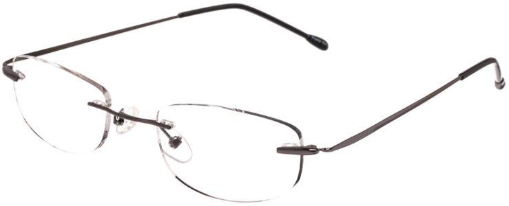 PRESCRIPTION-GLASSES-MODEL-U733-GREY-45