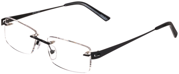 PRESCRIPTION-GLASSES-MODEL-VP119-BLACK-45