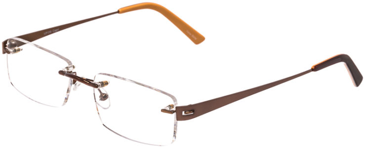PRESCRIPTION-GLASSES-MODEL-VP119-BROWN-45