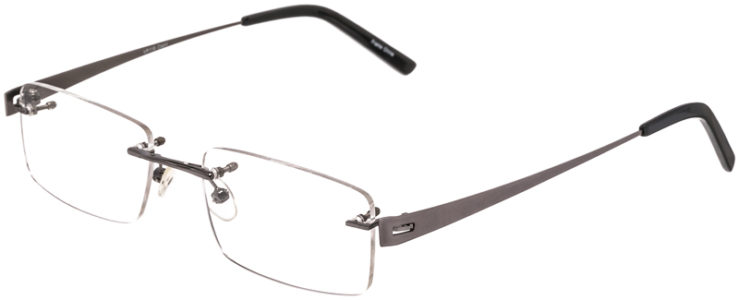 PRESCRIPTION-GLASSES-MODEL-VP119-GUNMETAL-45