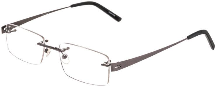 PRESCRIPTION-GLASSES-MODEL-VP119-GUNMETAL-45