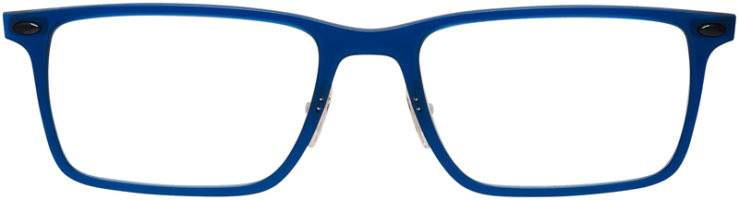 RAY-BAN-PRESCRIPTION-GLASSES-MODEL-LIGHTRAY–RB7050-5451-FRONT