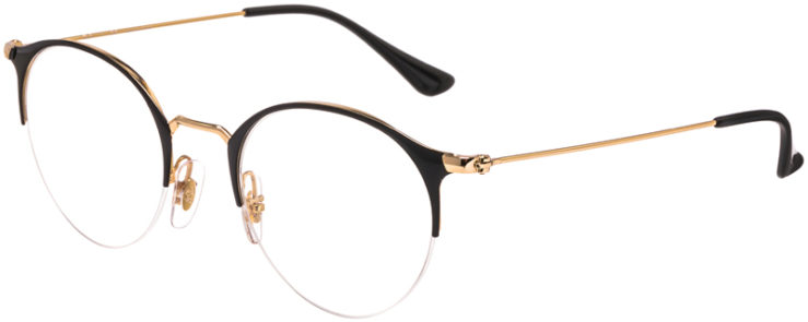 RAY-BAN-PRESCRIPTION-GLASSES-MODEL-RB3578V-2890-45