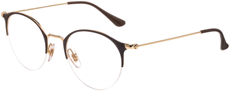 RAY-BAN-PRESCRIPTION-GLASSES-MODEL-RB3578V-2905-45