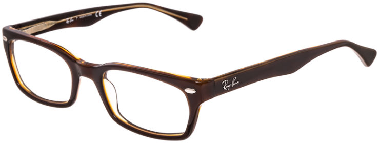 RAY-BAN-PRESCRIPTION-GLASSES-MODEL-RB5150-2019-45