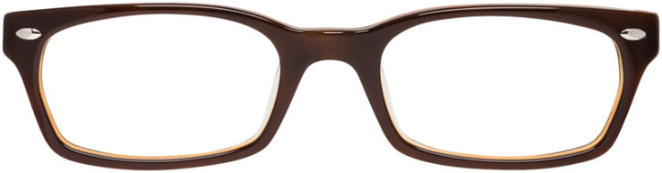RAY-BAN-PRESCRIPTION-GLASSES-MODEL-RB5150-2019-FRONT
